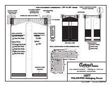 Curtron Products PP-G-080-54108-RP.SpecSheet.pdf