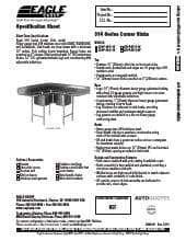 Eagle Group C314-16-3-18.SpecSheet.pdf