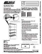 Eagle Group QPF-QA2130E-GL.SpecSheet.pdf