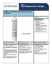 Everpure EV433911.SpecSheet.pdf