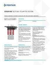 Everpure EV9278-41.SpecSheet.pdf