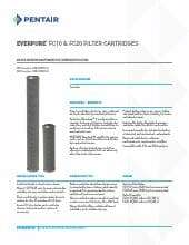 Everpure EV953720.SpecSheet.pdf