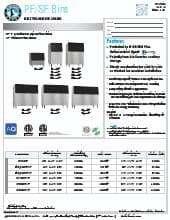 Hoshizaki BD-500SF.SpecSheet.pdf
