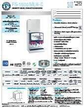Hoshizaki FS-1500MLH-C.SpecSheet.pdf