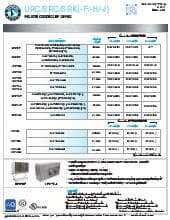 Hoshizaki SRC-10H.SpecSheet.pdf