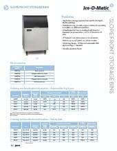 Ice-O-Matic B55PS.SpecSheet.pdf