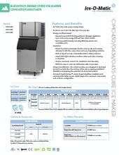 Ice-O-Matic CIM0430HW.SpecSheet.pdf