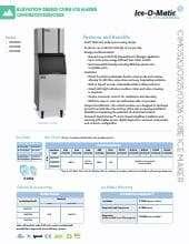 Ice-O-Matic CIM0520HA.SpecSheet.pdf