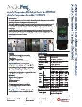 6215_KPR_ArcticFox_Control SpecSheet.pdf