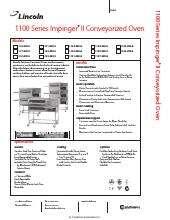 brochure.pdf LIN0053B.pdf