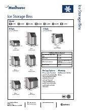 Manitowoc B-400.SpecSheet.pdf