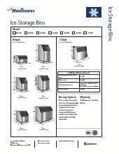 Manitowoc B-970.SpecSheet.pdf