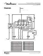 El Diagram - BG0260A.pdf
