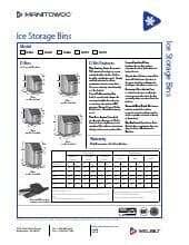 Manitowoc D400.SpecSheet.pdf