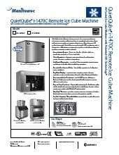 Manitowoc ICVD-1496.SpecSheet.pdf