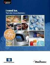 full line brochure.pdf