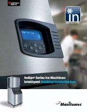 indigo brochure page.pdf