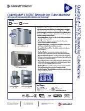 Manitowoc ID-1872C.SpecSheet.pdf