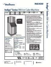 Manitowoc IY-0996N.SpecSheet.pdf
