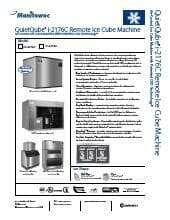 Manitowoc IY-2176C.SpecSheet.pdf