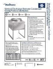 Manitowoc JC-0495.SpecSheet.pdf