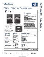 MAN0474A.pdf