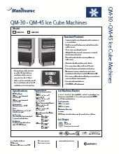 Manitowoc QM-45A.SpecSheet.pdf