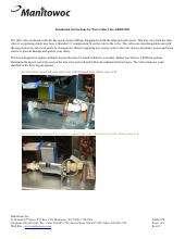 water inlet valve 000012209 installation instructions.pdf
