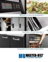 Products HP6A-LX Fusion Heater/Proofer Cabinet   CKitchen.com