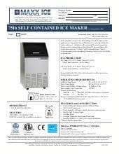 Maxximum MIM75.SpecSheet.pdf