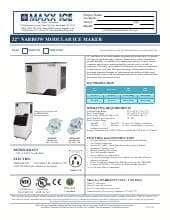 Maxximum MIM360N.SpecSheet.pdf