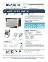 Maxximum MIM650N.SpecSheet.pdf