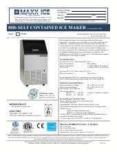 Maxximum MIM80.SpecSheet.pdf