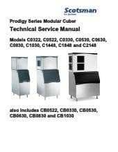 service manual.pdf