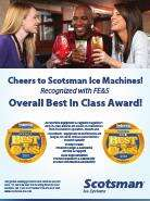 best in class flyer.pdf