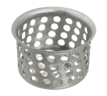 FMP 102-1028 Sink Basket