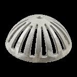 "FMP 102-1148 Dome Strainer 5-3/16"" OD"