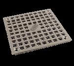 FMP 102-1169 Floor Drain Grate by Zurn