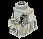 FMP 103-1004 Honeywell Combination Valve
