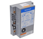 FMP 103-1007 Spark Ignition Module