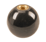FMP 103-1039 Hose Disconnect Knob