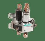 FMP 103-1044 Mercury Contactor