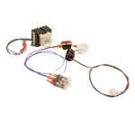 FMP 103-1073 Wire Harness Kit