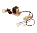 FMP 103-1081 Wire Harness Kit