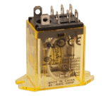 FMP 103-1129 Relay