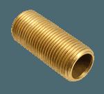 "FMP 106-1027 1-1/2"" NPS Faucet Inlet Nipple"