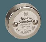 """FMP 106-1177 1/2"""" NPT Vacuum Breaker Kit by American Standard"""