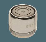FMP 106-1181 Dual Thread Spout Aerator 1 GPM