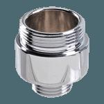 FMP 106-1216 Encore Spout Adaptor by CHG For faucet base