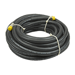 FMP 110-1267 Equip Hose for Retractable Hose Reel Assembly by T&S Brass 50' long